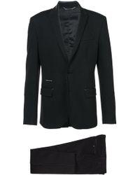 Philipp Plein - Lennox Suit - Lyst