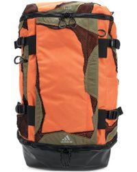 adidas Originals - Kolor Ops Backpack - Lyst
