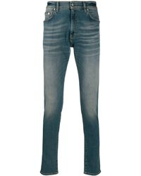 Represent - Skinny Jeans - Lyst