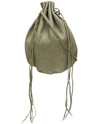 Caravana Bolin Shoulder Bag