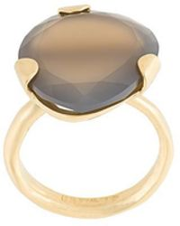 Wouters & Hendrix - 'my Favourite' Ring - Lyst