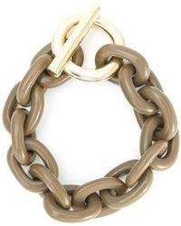 Asap bracelet - Black Osklen htEAPCRS