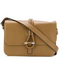 Tila March - Romy Messenger Shoulder Bag - Lyst