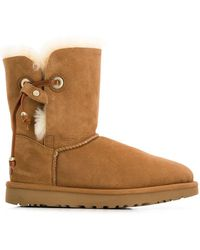 UGG - Maia Boots - Lyst
