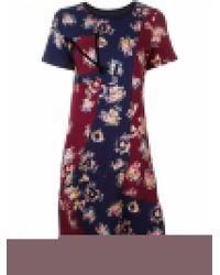Nicopanda - 'Mash Up' Dress - Lyst