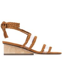 Ritch Erani Nyfc - Rit Sandals - Lyst