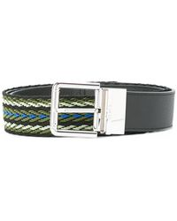 Furla - Buckled Belt - Lyst