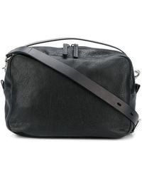 Ally Capellino - Classic Shoulder Bag - Lyst