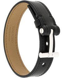 Tom Ford - Cuff Bracelet - Lyst