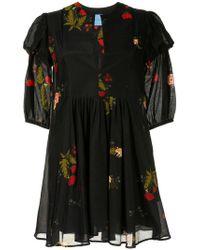 Macgraw - Piper Dress - Lyst