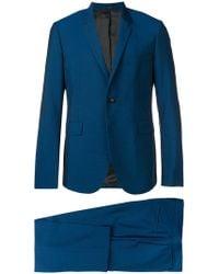 Paul Smith - Slim-fit Formal Suit - Lyst