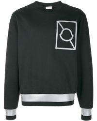 Moncler - Moncler X Craig Green Sweatshirt - Lyst