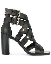 Dolce Vita - Noree Sandals - Lyst