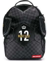 Sprayground - Marcelo Backpack - Lyst