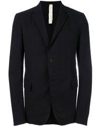 moncler jacket leo
