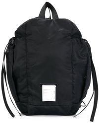 Satisfy - Bombardier Gym Backpack - Lyst