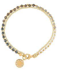 Astley Clarke - 'cosmos Degrade Biography' Bracelet - Lyst