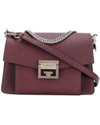 Givenchy - Small Crossbody Bag - Lyst