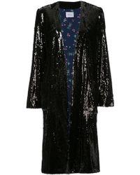 Racil - Vivien Sequin Jacket - Lyst