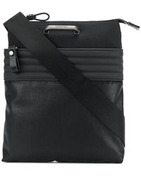 DIESEL - Mini Shoulder Bag - Lyst