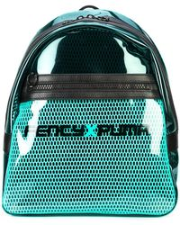 PUMA - Clear Backpack - Lyst