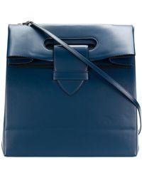 Golden Goose Deluxe Brand - American Shopping Bag - Lyst