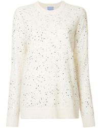 Macgraw - The Constellation Jumper - Lyst
