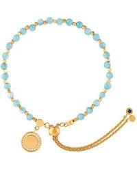 Astley Clarke - 'kula' Sapphire Bracelet - Lyst