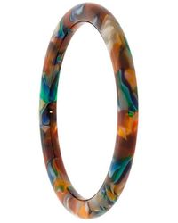 Gas Bijoux - Caftan Bangle - Lyst