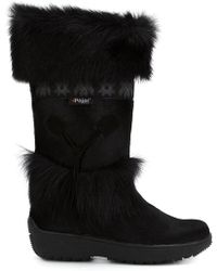 Pajar - 'laura' Boots - Lyst