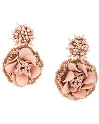 Mignonne Gavigan - Marnie Drop Earrings - Lyst