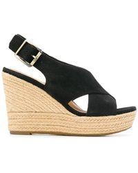UGG - Harlow Sandals - Lyst