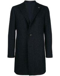 Tagliatore - Formal Coat - Lyst