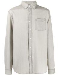 Saturdays NYC - Camisa casual - Lyst