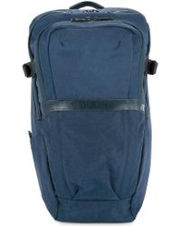 AS2OV - Shrink Backpack - Lyst