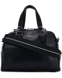 3.1 Phillip Lim - Ray Small Flight Bag - Lyst