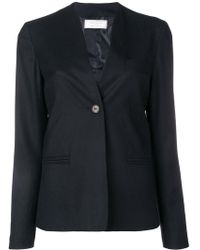 Societe Anonyme - No Smocking Jacket - Lyst