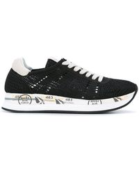 Premiata - Lace-up Trainers - Lyst