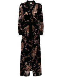 Myla - Kensington Gardens Gown - Lyst