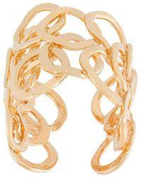 Gas Bijoux - 'olympie' Ring - Lyst