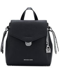 MICHAEL Michael Kors - Bristol Small Backpack - Lyst