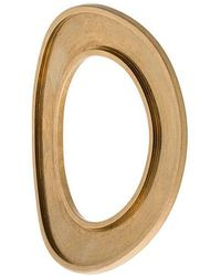 Marni - Monile Bag Inspired Bracelet - Lyst