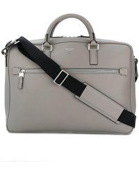 Serapian - Large Laptop Bag - Lyst