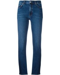 M.i.h Jeans Jeans 'Daily'