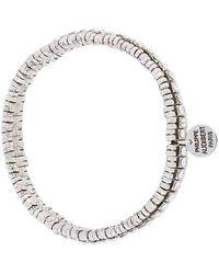 Philippe Audibert - New Broome Bracelet - Lyst