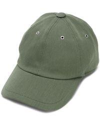 Sunnei - Baseball Hat - Lyst