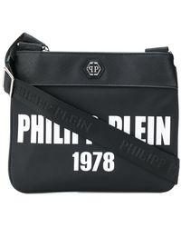 Philipp Plein - Easy Going Bag - Lyst