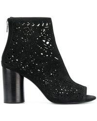 Ash - Flirt Sandals - Lyst