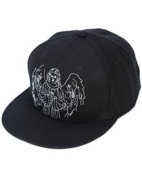 Haculla - Pray For Revolution Cap - Lyst