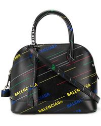 149ebd62c5ae8 Women s Balenciaga Shoulder bags Online Sale